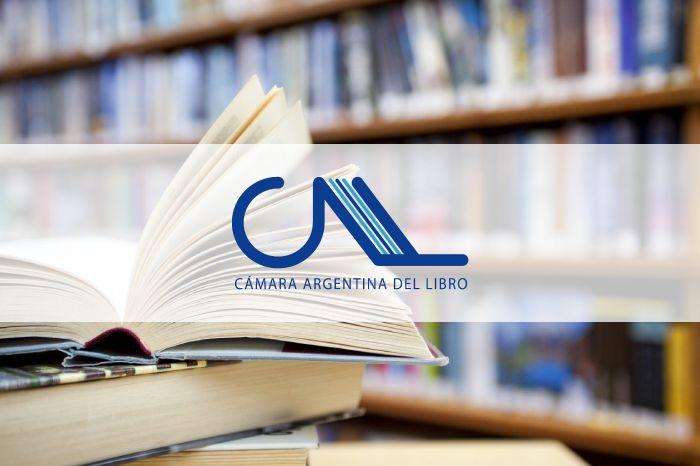 Cámara Argentina del Libro